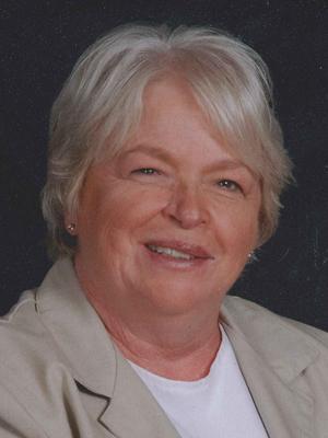WEB Linda Krueger