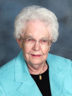 WEB Lois Wolfram
