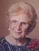 Lorraine Marie Klehr Borka