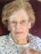 Lorraine A. Kreuser
