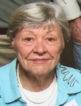 Marilyn Hovelson