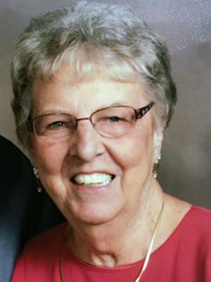 WEB Marjorie Ells