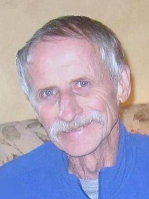 Mayor Mike Shaw Ballard Sunder Funeral Cremation
