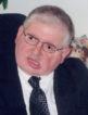 Michael Breimhorst
