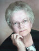WEB Nancy Johnson