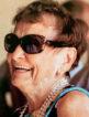 WEB Rita Driscoll