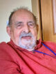 WEB Robert Deaner