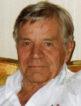 Robert Leonard Vos