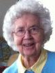 Rosie Muelken