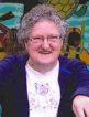 WEB Rosemary Donaldson