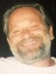 WEB Scott Steiner
