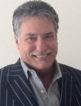 Scott VerHey