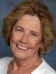Suzanne Elizabeth (Karnstedt) Seyfert