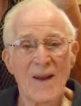 Thomas J. Gargiulo