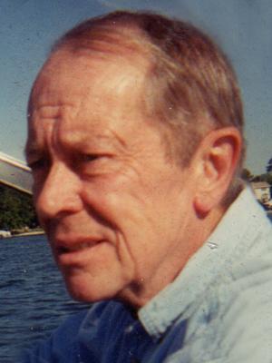WEB Tom Mcgregor