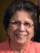 Yeda Iris Ribeiro Harder