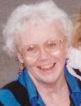 Yvonne Cunningham Aschenbrener