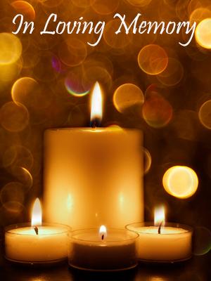 Joshua Putka   Ballard-Sunder Funeral & Cremation