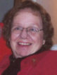 Nancy Lee Klingberg
