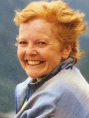 WEb Ruthe Enstad