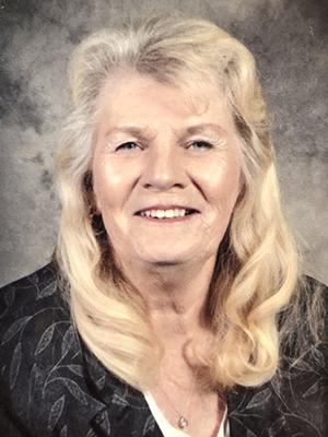 Web Linda Petrie