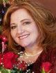 Becky Lyn Muellerleile