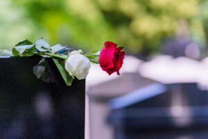 cremation services in Chaska, MN