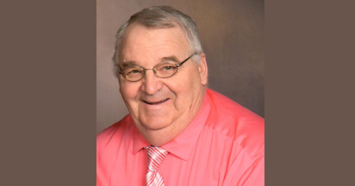 Facebook Roger Schoenbauer Ballard Sunder Funeral Cremation