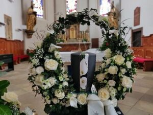 cremation services in Jordan, MN