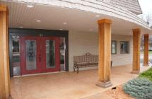 Ballard-Sunder Funeral & Cremation | Jordan, Prior Lake & Shakopee, MN