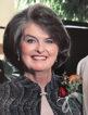 Deborah A. Forkins