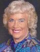 web Arlene Kalton