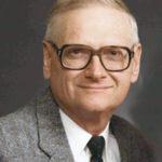 web Bill Peterson