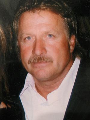 web Dennis Schwieters