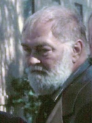 web Duane Jorgensen