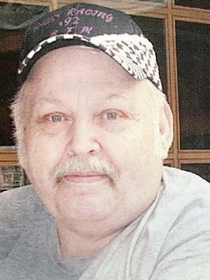 web Gerald Pauly
