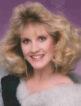 web Holly Davis