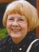 web Jean Hartman
