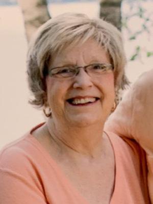 web Juanita Leon