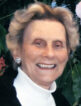 web Patricia Jones