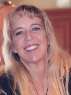 web Susan Rogstad