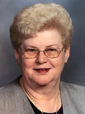 web Wilma lambrecht
